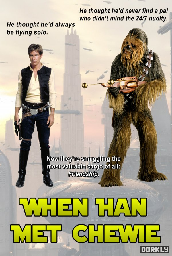 311b359ee920624ae122fb8b0d522a7a-the-5-most-likely-possibilities-for-the-star-wars-han-solo-spinoffs