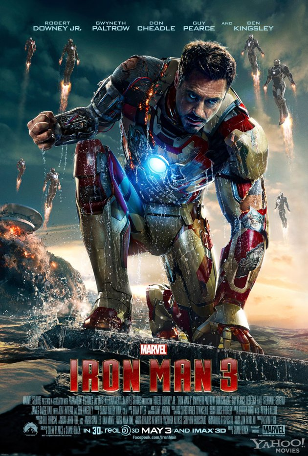 Iron-Man-3-Poster-Watermark