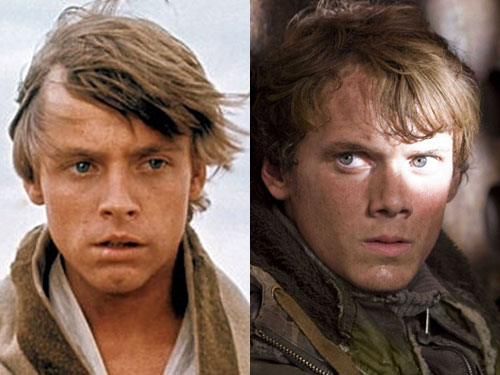 Luke-Skywalker-Hamill-Yelchin