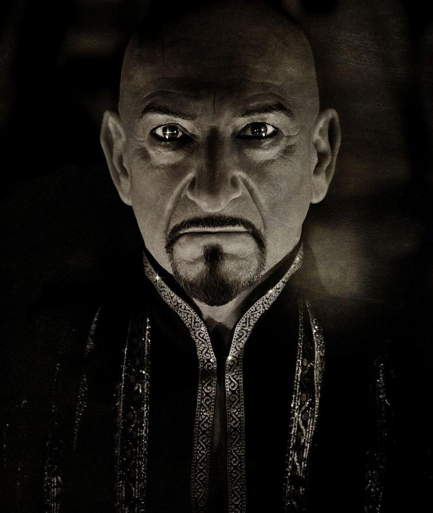 ben-kingsley-prince-of-persia-865x1024