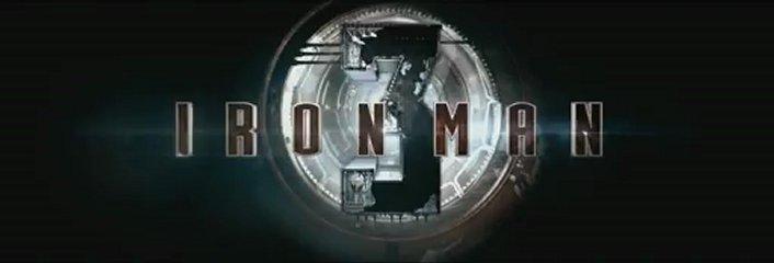 eHN0aTFpMTI=_o_iron-man-3-2013-comic-con-bande-annonce-teaser