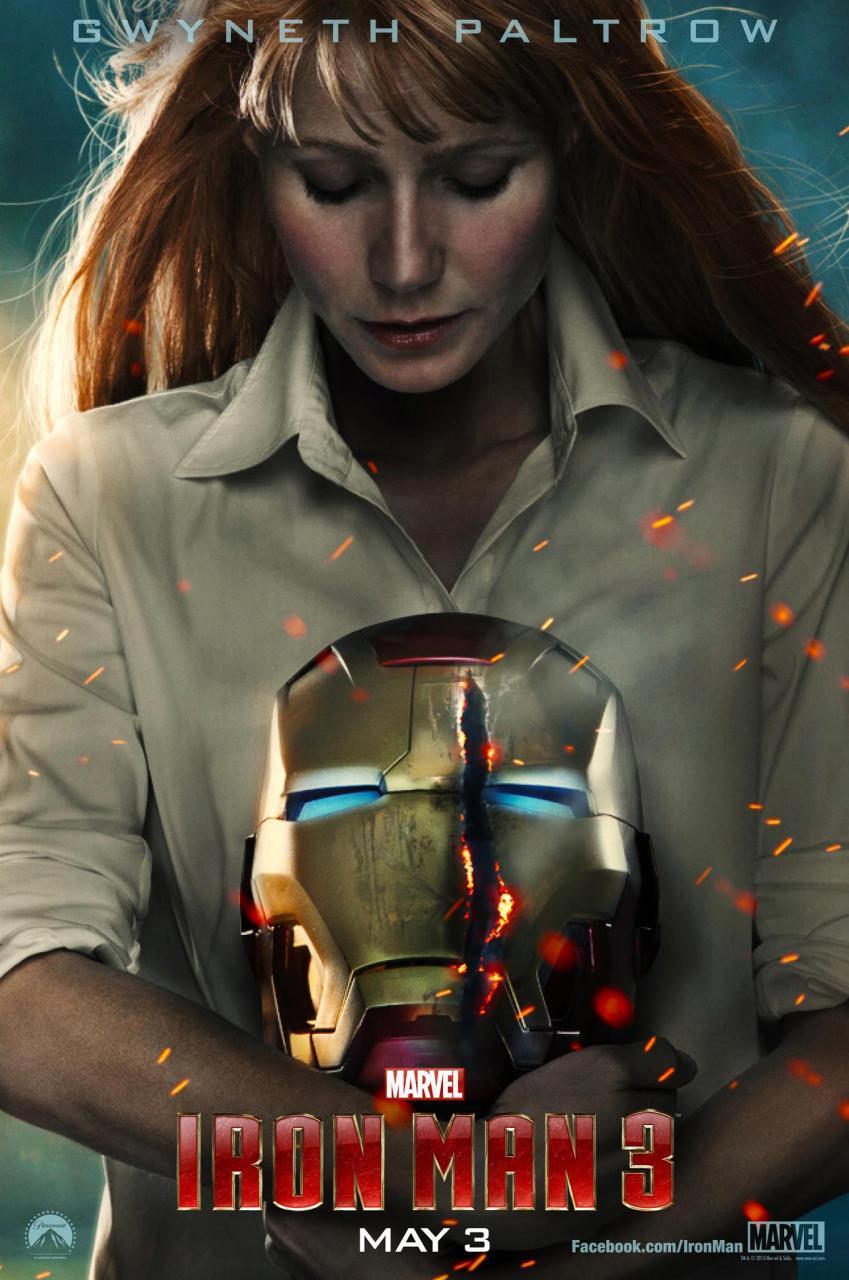 hr_Iron_Man_3_31