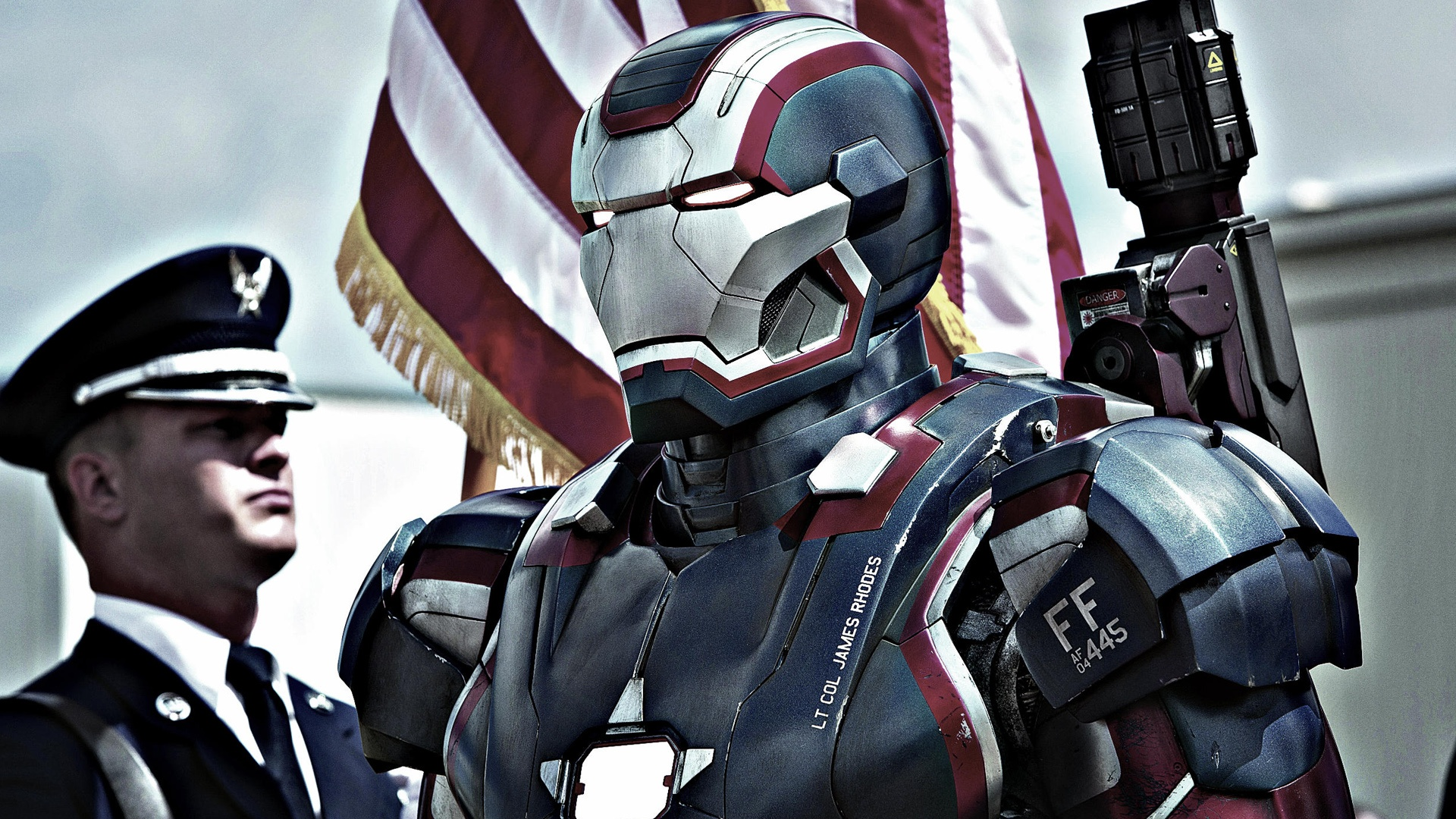 iron-patriot-in-iron-man-3-image