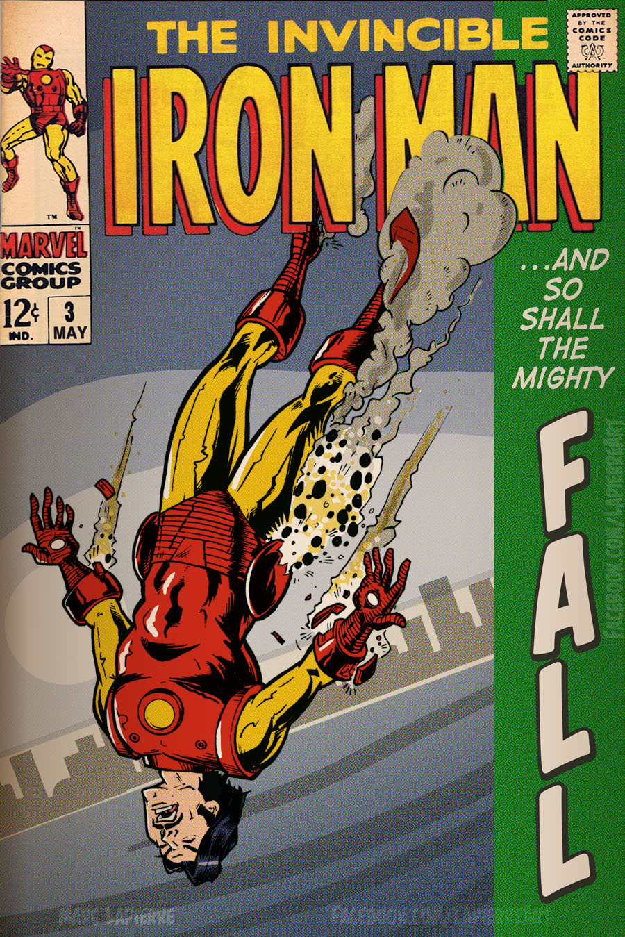 ironman-3-comic-cover