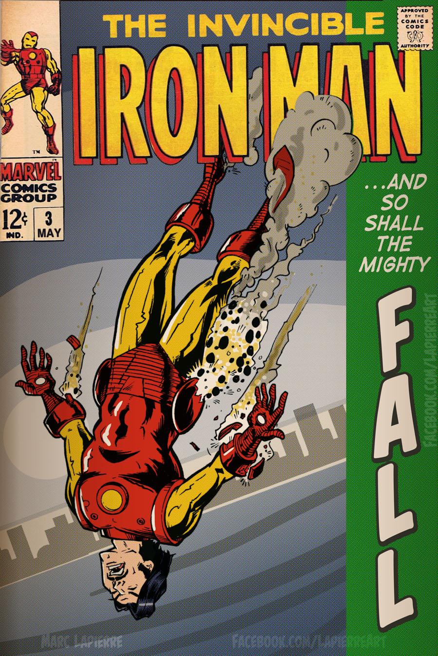 ironman-3-comic-cover