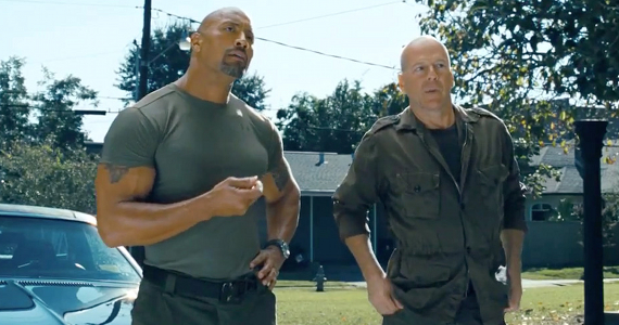 G.I.-Joe-2-Retaliation-3D-starring-Dwayne-Johnson-and-Bruce-Willis