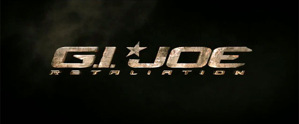 GI-Joe-Retaliation-Movie-Ti