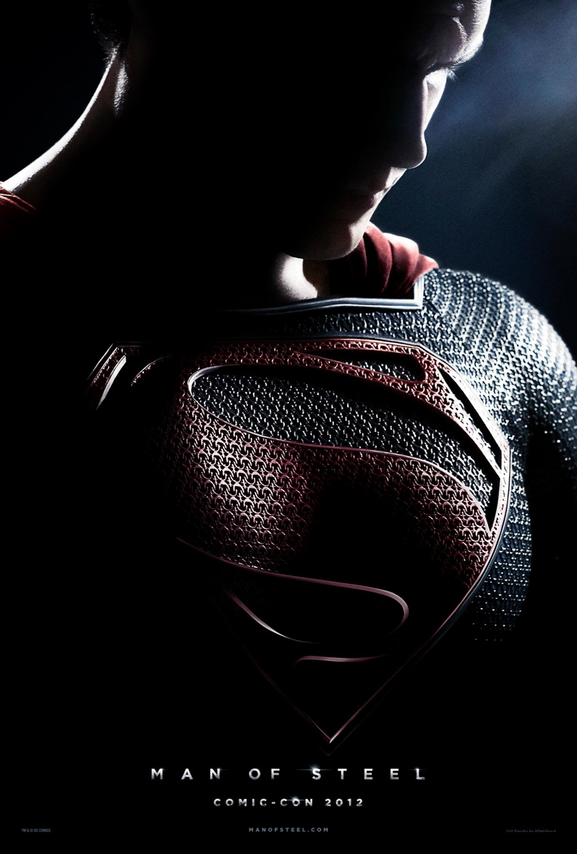 Man-of-Steel-Comic-Con-2012-Poster-man-of-steel-31481919-810-1198