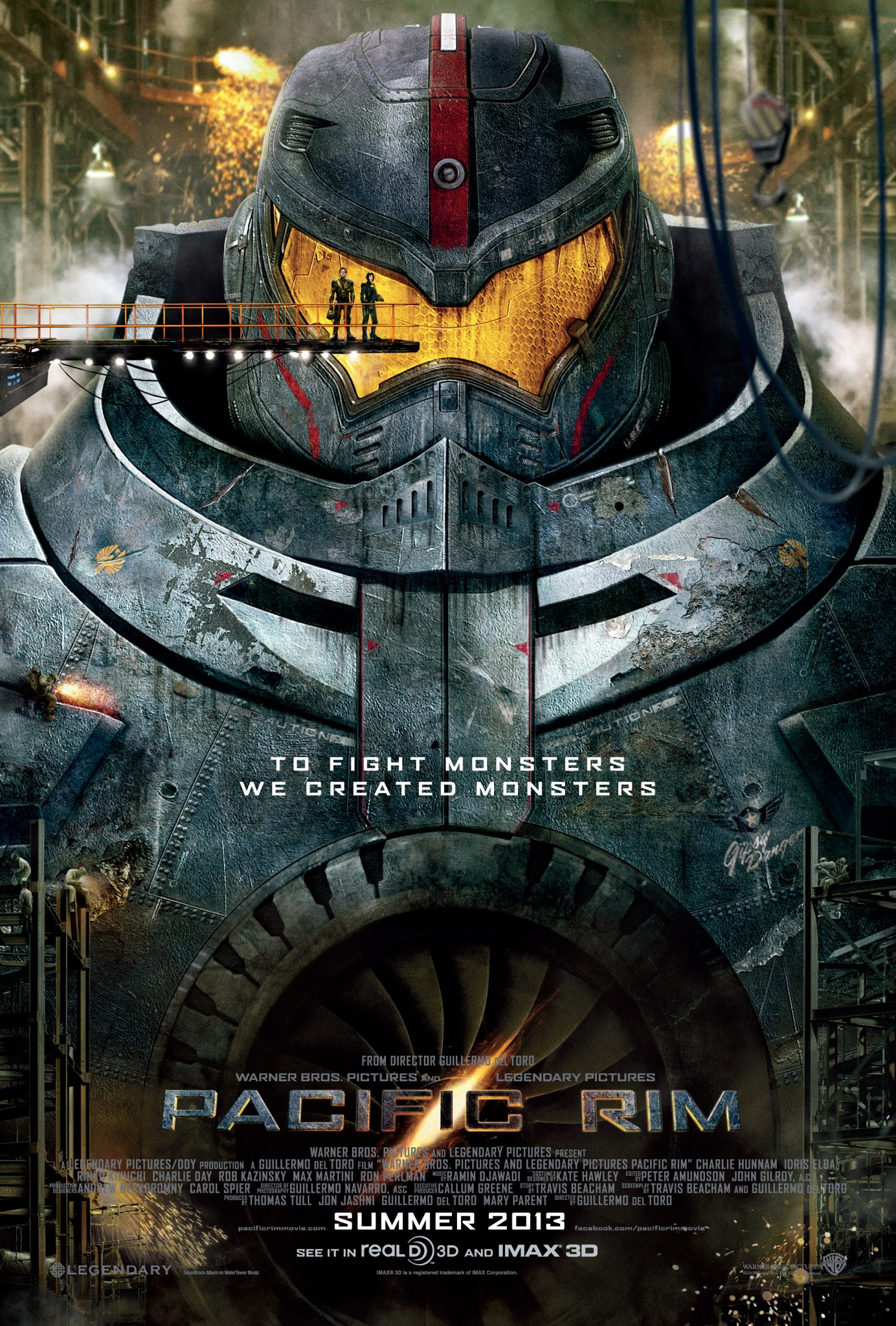 Pacific-Rim-poster-1384x2048