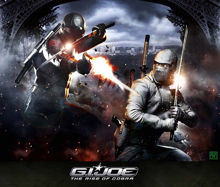 Snake-Eyes-Storm-Shadow-GI-JOE