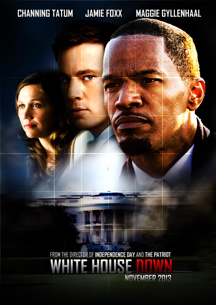 White-House-Down_1351068213