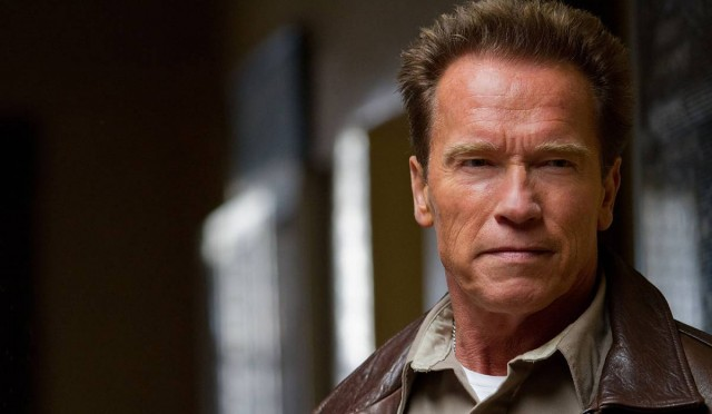 arnold-last-stand-640x372