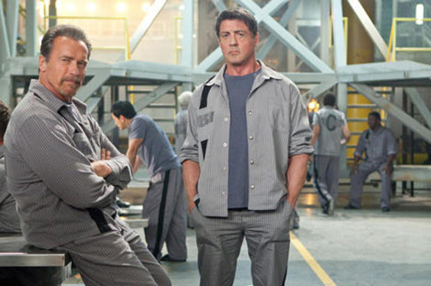 article_post_width_sylvester_stallone_arnold_schwarzenegger_the_tomb