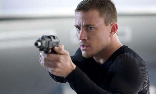 channing_tatum_gi_joe_hotness