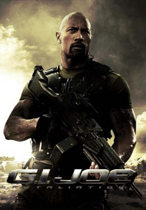 gi-joe-retaliation-new