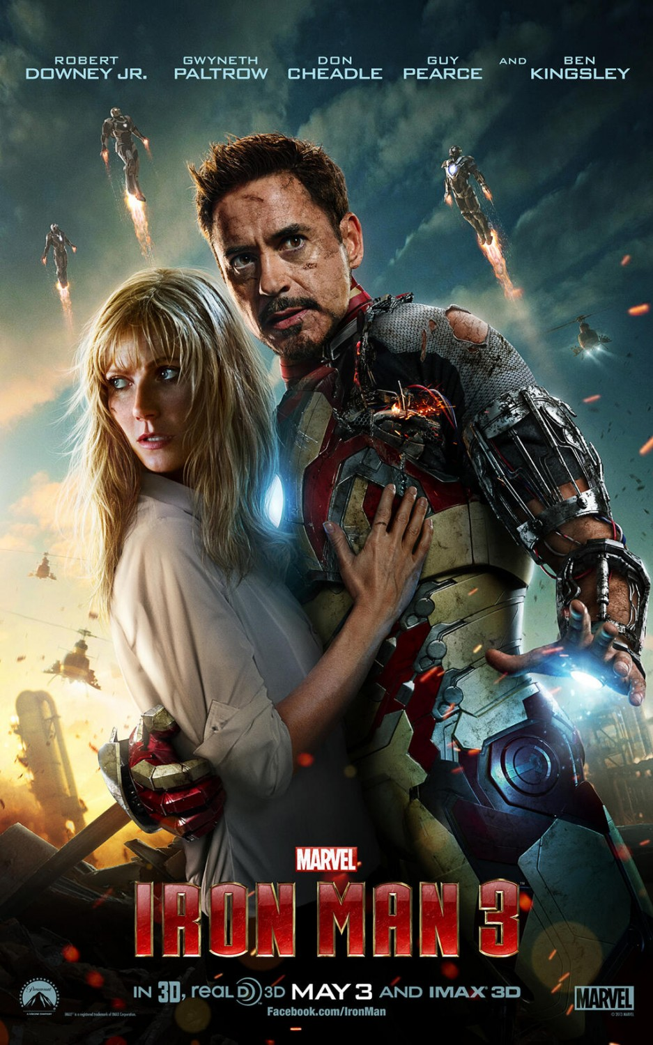 iron-man-3-poster-us