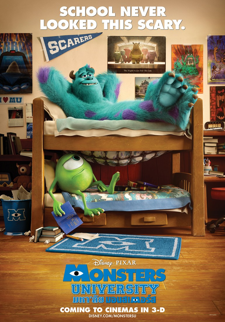 monsters-university-poster-1