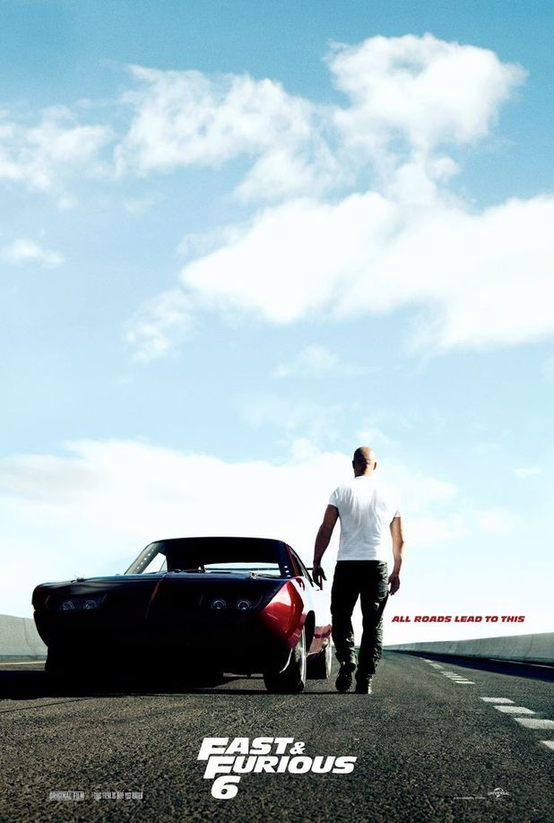 movies-fast-and-furious-6-poster