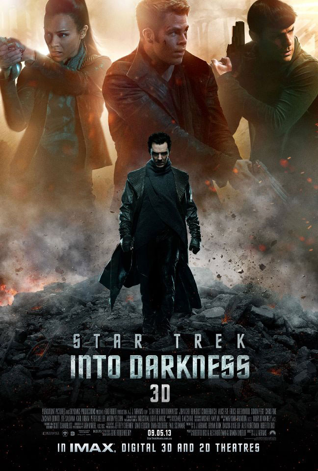 new-star-trek-into-darkness-poster-2