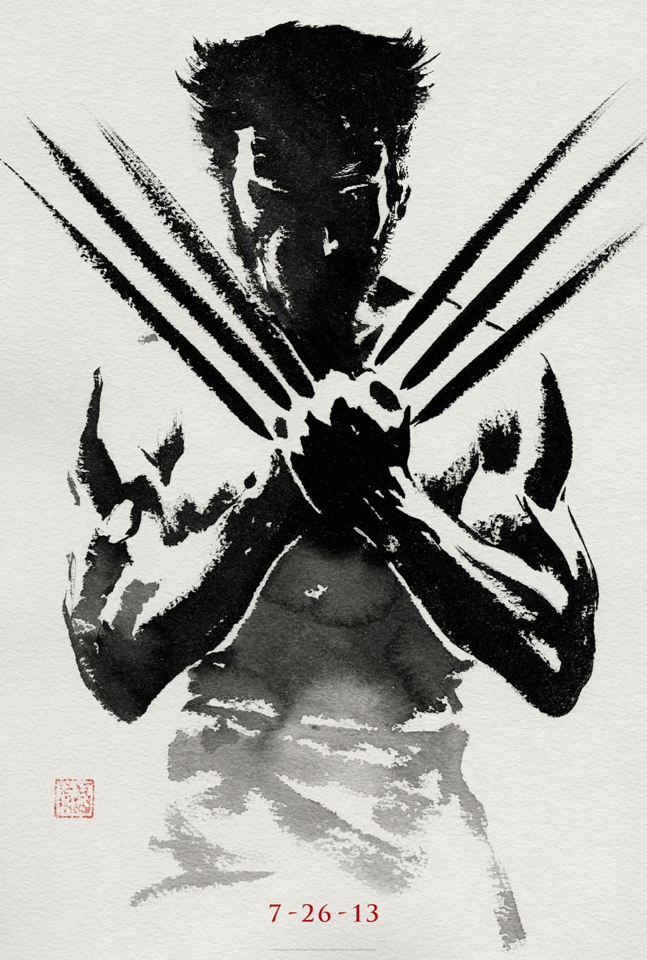 the_wolverine_digital_exclusive