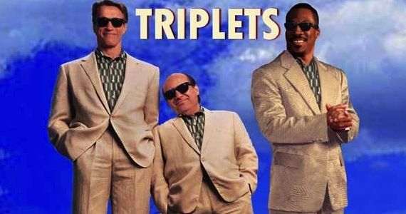 twins-sequel-triplets
