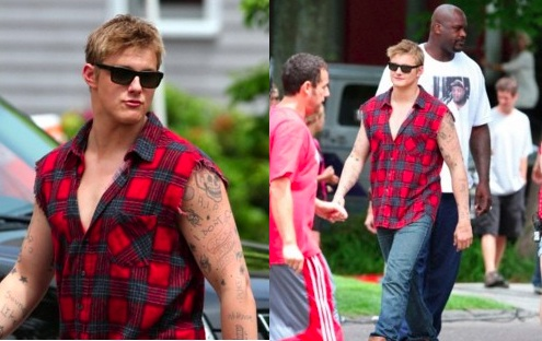 Alexander-Ludwig-Grown-Ups-2