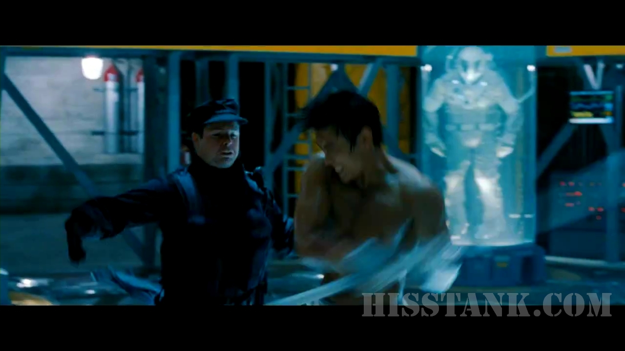 Lee-Byung-Hun-GI-Joe-Retaliation_1357837820