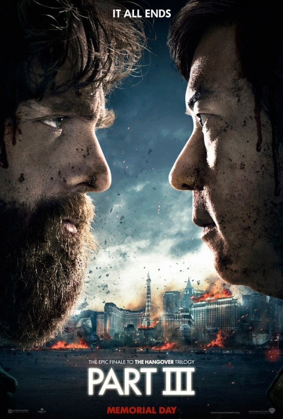 The-Hangover-3-Poster-Harry-Potter-570x844