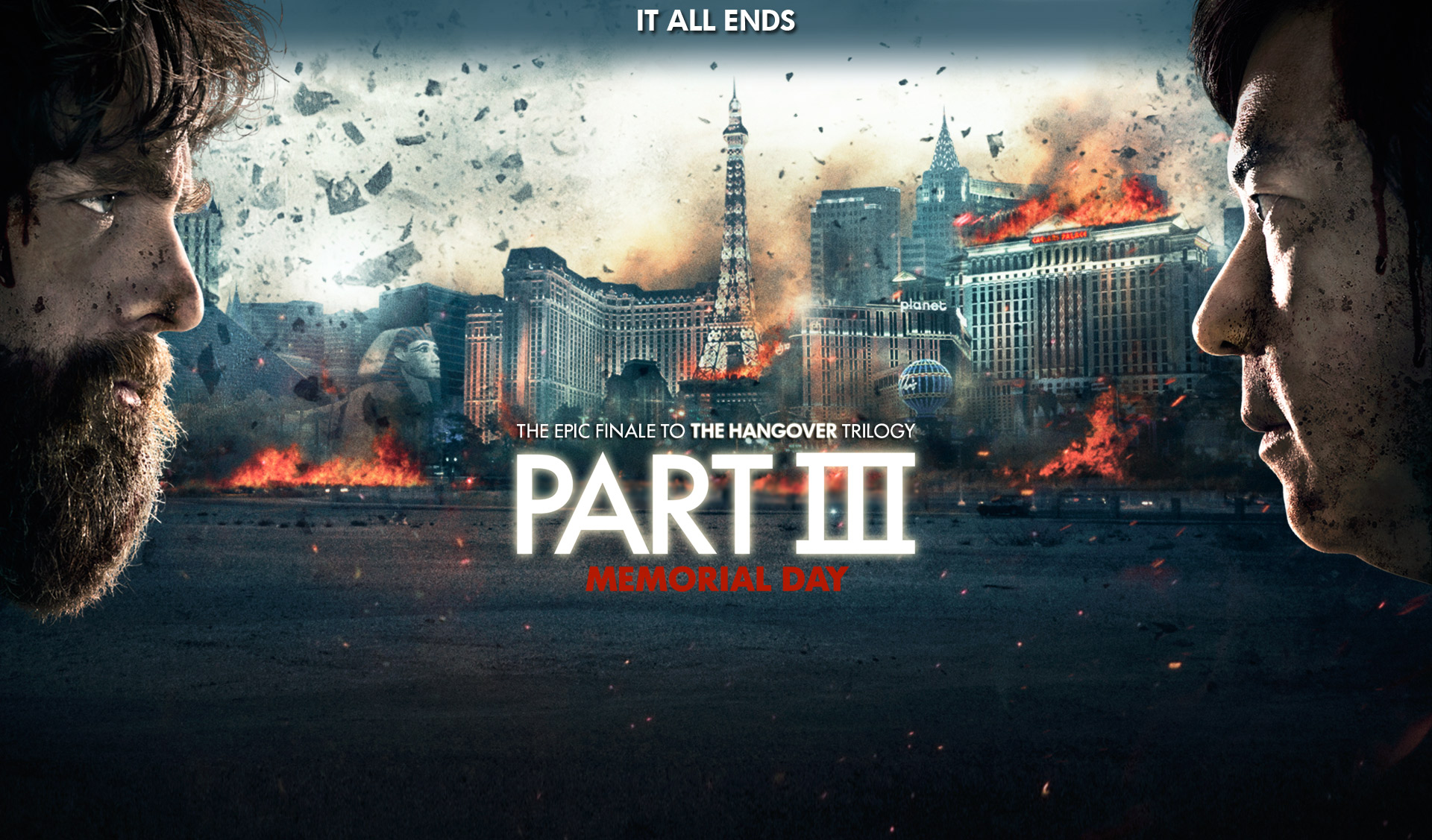 first-look-teaser-trailer-for-the-hangover-part-3-movies