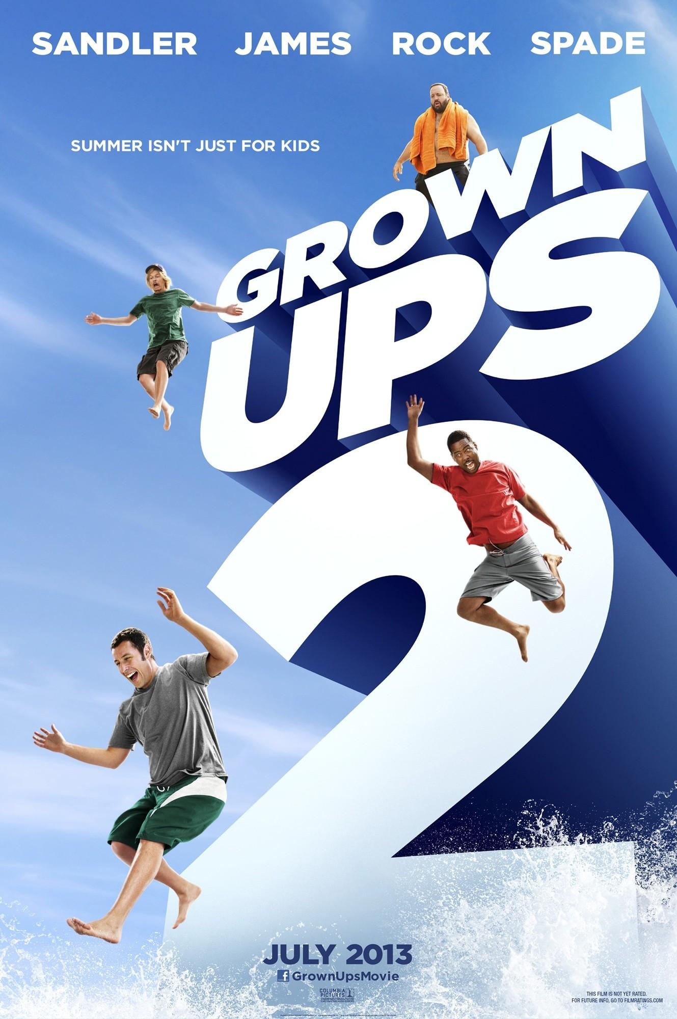grown-ups-2-poster03