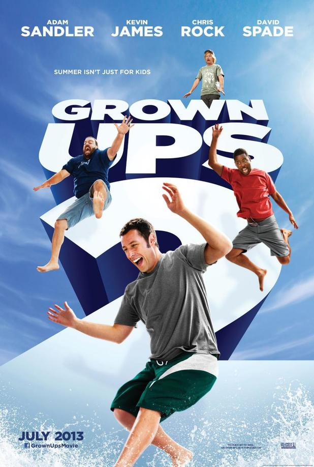 movies-grown-ups-2-poster