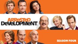 arrested development jason bateman porsche will arnett