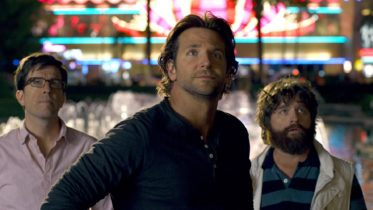 the hangover 4 part 3 bradley cooper