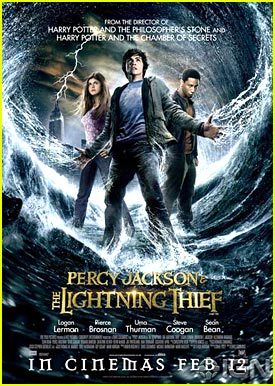 http://thesecondtake.com/wp-content/uploads/2013/06/percy-jackson-movies-3.jpg