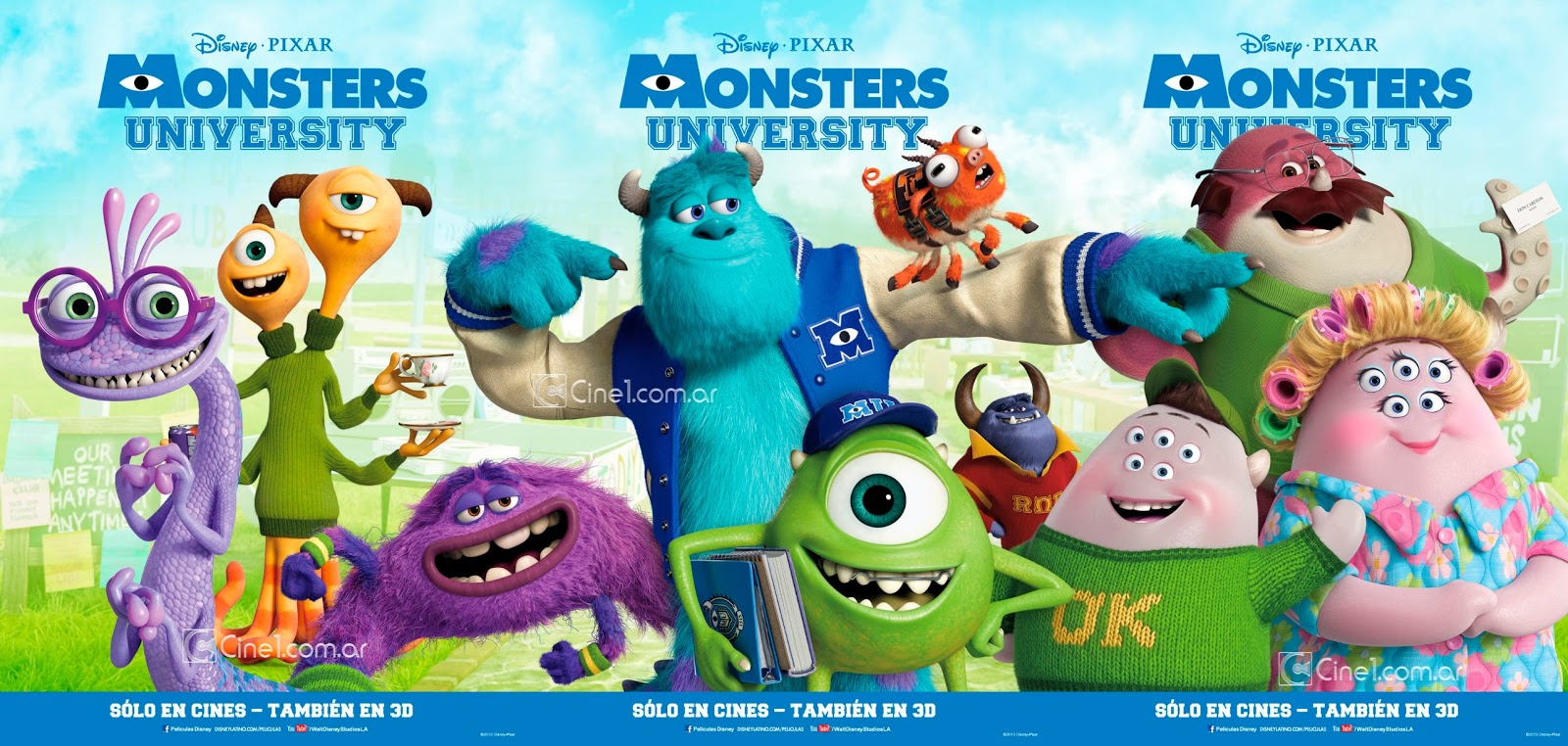 Monsters university ШіЩѓШі sex funny stripper