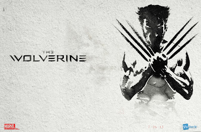 The Wolverine trailer #2 shows the Silver Samurai | The Second Take