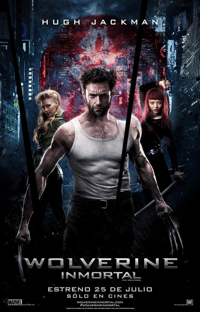 lm online X-Men Origins Wolverine - Filme Online