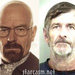 Wait... Was Walter White real?