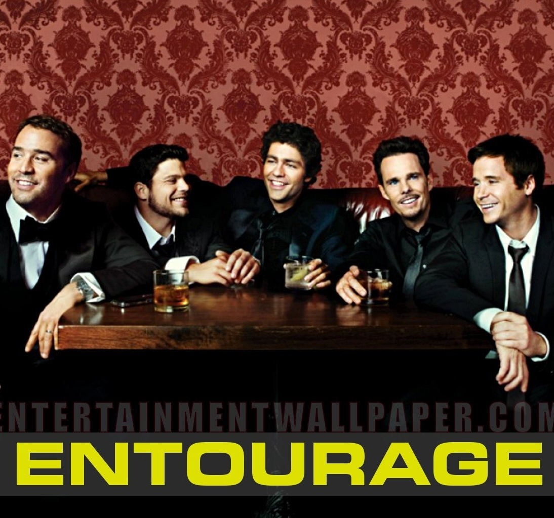 Watch Entourage Online Season 3 Znaniytutmoibravcent
