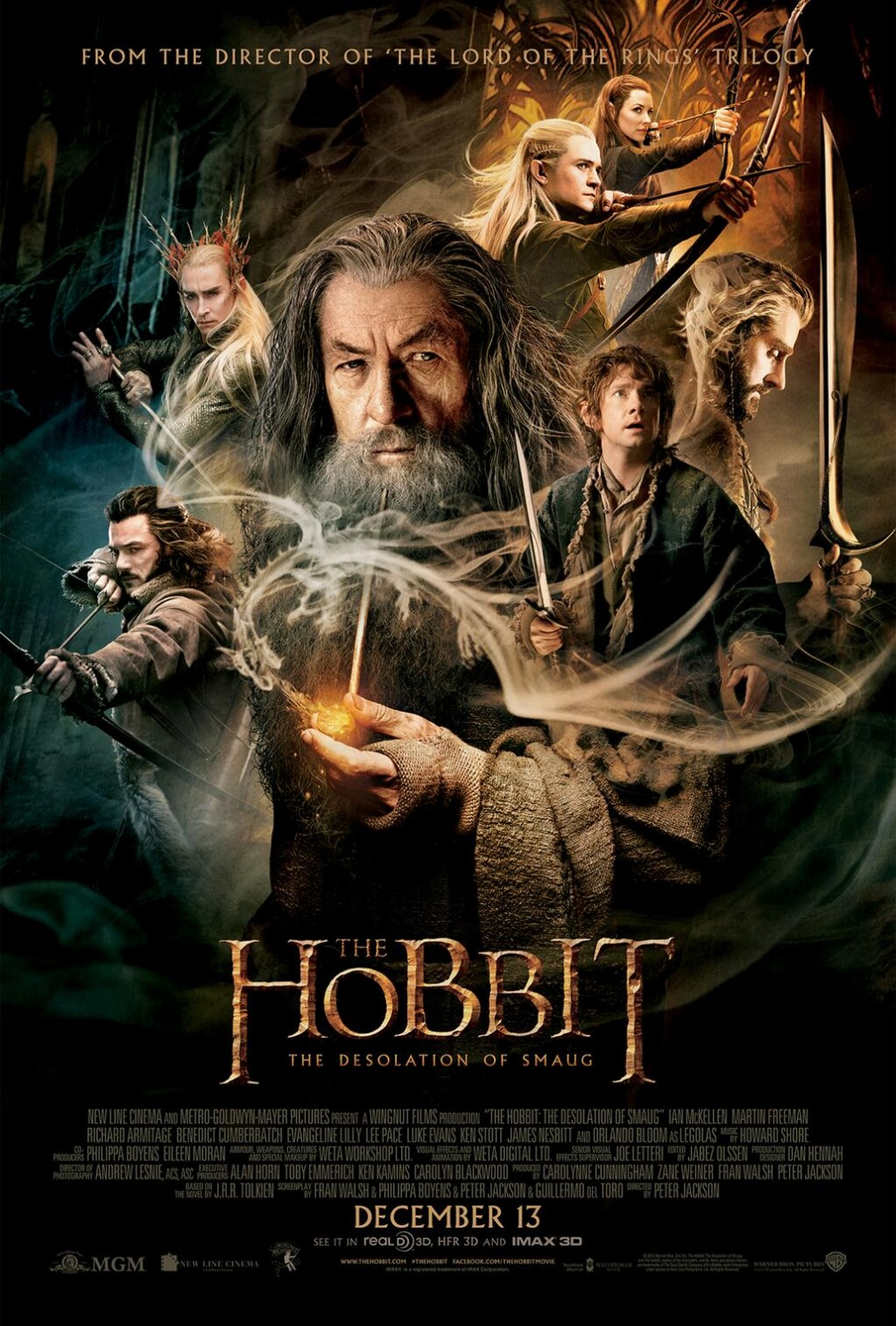 hobbit_the_desolation_of_smaug_ver15_xlg-1