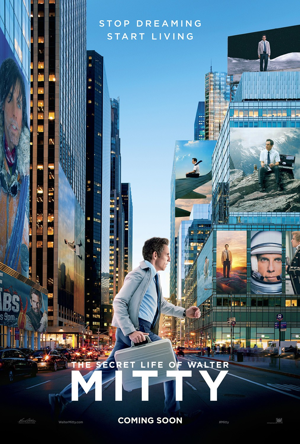 secret_life_of_walter_mitty_ver8_xlg-1