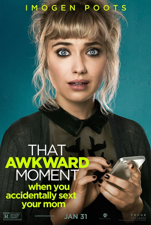 that_awkward_moment_ver3