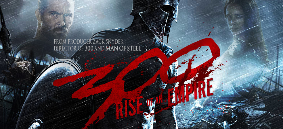 300 rise of an empire free online viooz