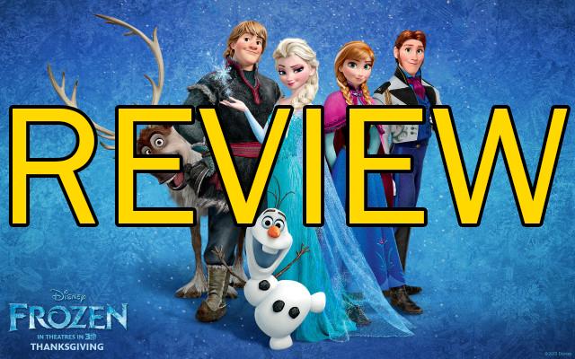 Disney-Frozen-640x400 copy