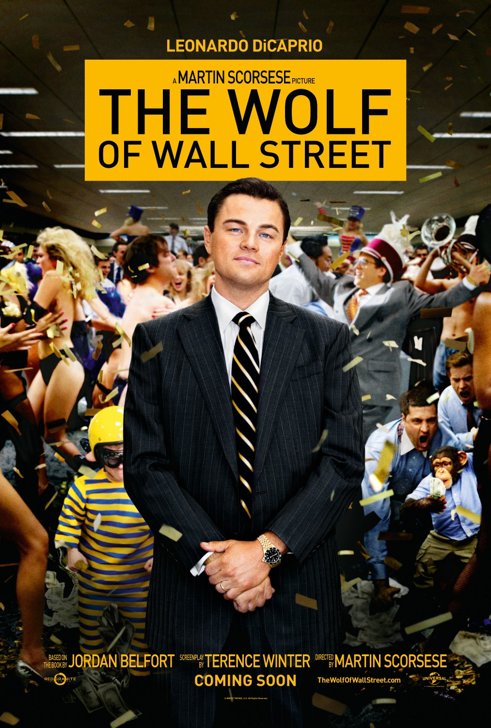 wolf_of_wall_street_ver3_xlg-1