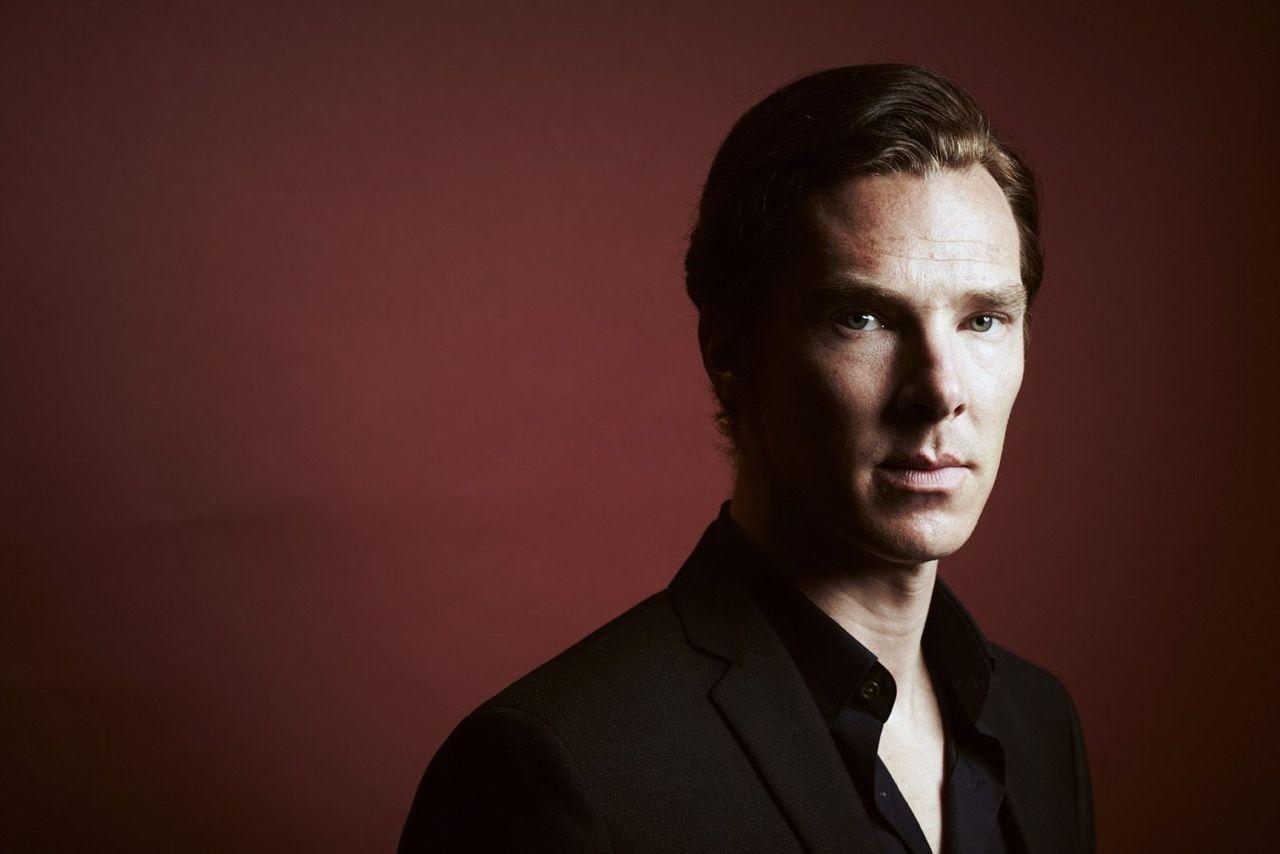Benedict-Cumberbatch-benedict-cumberbatch-31816608-1280-854