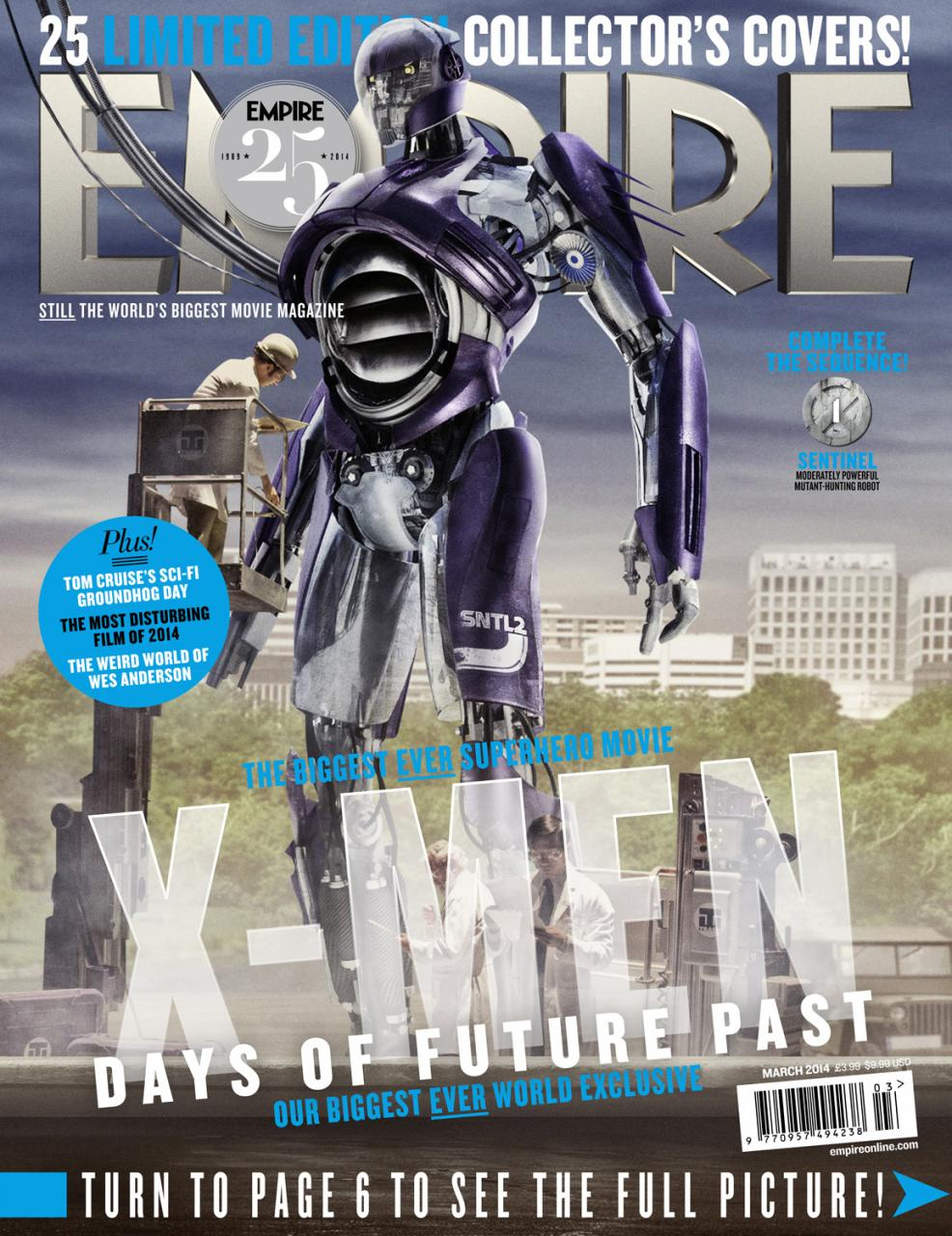hr_X-Men-_Days_of_Future_Past_55