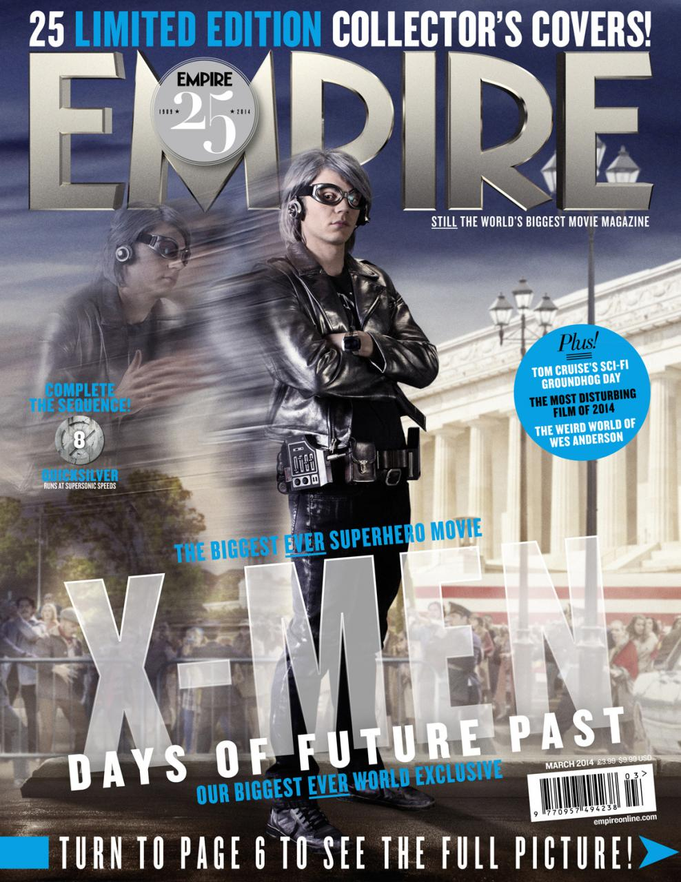 hr_X-Men-_Days_of_Future_Past_62