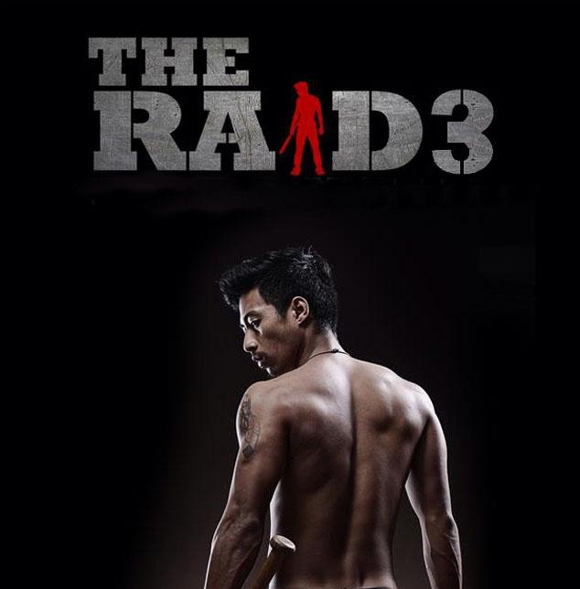 the-raid-1 copy