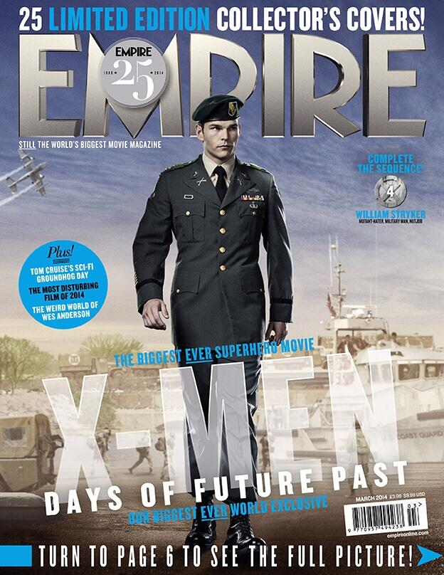 x-men-days-of-future-past-william-stryker-empire-cover